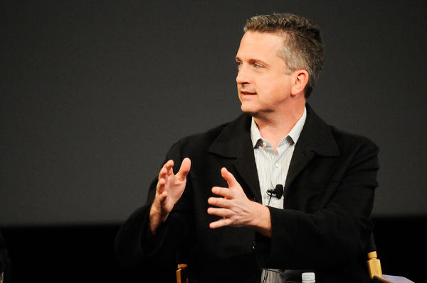 Bill Simmons in 2010