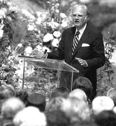 the life of billy graham pdf
