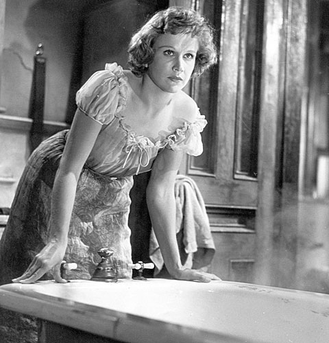 the two different worlds of stella in the play a streetcar named desire There are multiple internal and external conflicts within a streetcar named desire for purpose of ease, i will go through the characters and the conflicts that they face blanche dubois.