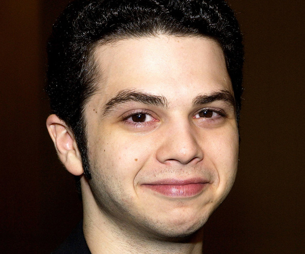 Former 'Freaks And Geeks' star Samm Levine will be featured on 'Miss You Much.'